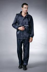 compare prices on rain suit women online shopping buy low price
