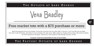 2019 Coupons – French Mountain Commons And Log Jam Outlet ... 65 Off Vera Bradley Promo Code Coupon Codes Jun 2019 Bradley Sale Coupons Shutterfly Coupon Code January 2018 Ebay Voucher Codes October Zenni Shares Drop As Company Slashes Outlook Wsj I Love My Purse Clothing Purses Details About Lighten Up Zip Id Case Polyester Cut Vines Vera Promotion Free Shipping Crocs Discount Newpromocodes Page 4 Ohmyvera A Blog All Things 10 On Kasa Smart By Tplink Dimmer Wifi Light T Bags Ua Bookstores Presents Festivus