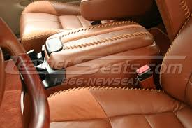 King Ranch Style Truck Interior Conversion   Products I Love   Truck ... F350 King Ranch Upcoming Cars 20 2017 Ford Super Duty Srw Salisbury Md Ocean Pines Pin By Andrew Campbell On Truck Interior Pinterest Trucks 2018 F150 In Rochester Mn Twin Cities 2006 F250 Bumper 9 Luxury 30 Best Style Cversion Products I Love New Exterior And Features Suspension Lift Leveling Kits Ameraguard Accsories Sprayin Bed Liner Temple Tx 2019 Commercial Model File10 Crew Cab Mias 10jpg First Drive How Different Is The Updated The Fast