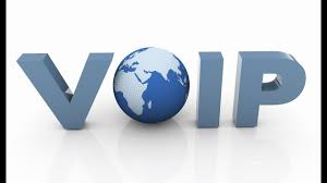 Voip Provider Newcastle-Upon-Tyne - YouTube Mobilevoip Cheap Intertional Calls Android Apps On Google Play 3cx Voip Private Universe 15 Best Providers For Business Provider Guide 2017 Top 5 Quality Monitoring Services Ytd25 Small Voip Service Singapore Hypercom The Ins And Outs Of Origination Termination 25 Voip Providers Ideas Pinterest Solutions What Is How Can Benefit Your Newcastleupontyne Youtube Home Otel Communications 10 Uk Nov Phone Systems