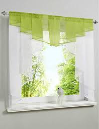 rideau de cuisine en rideaux cuisine design photo rideau cuisine design et cheap curtain