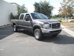 IBay4UMarketing, Norco, CA 2018 1226 Avenue H Fort Madison Iowa 52627 Phone 3193726421 Fax 319 Precision Auto Concepts Classics And Collision Places Ibay4umarketing Norco Ca 2018 Best Of Truck And Barn 2100 Hamner Ave 92860 Ypcom Me Rvs For Sale 25 Rvtradercom Country Mira Loma 91752 Car Dealership Autocircuit 1939 Chevy Total Cost Involved Ifs Upgrade Classic Trucks Evan Guthrie Bc Enduro Series Race 3 Kelowna News 032716 Pages 1 36 Text Version Anyflip
