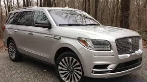The 2018 Lincoln Navigator Is A Smooth-sailing SUV | Fox News Lincoln Mark Lt Youtube Lincoln Of Wayne New 82019 Dealership Nj Near 2008 Mark Final Walk Around Top Speed Cc Outtake Ford F150 And The Prince Pauper Suvs Will Be Made In China After Big Sales Jump Fortune Trucks Post Doubledigit Gains For July Navigator 2015 First Look Truck Trend Fullsize Pickups A Roundup The Latest News On Five 2019 Models 2010 Review Car And Driver Pickup 2018 Luxurious Ausi Cohort Classic Study Silly Pickups