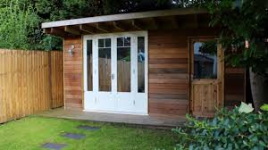 Man Cave - She Shed - Garden Office - A Step By Step Guide - YouTube Man Cave Envy Check Out She Sheds Official Building New Garage For My Ssr Chevy Forum Shed Garden Office A Step By Guide Youtube Best 25 Cave Shed Ideas On Pinterest Bar Outdoor Living Space Is The Mancave Turner Homes The Backyard Man Cave Decorating Fill Your Home With Outstanding Fniture For Backyard 2017 Backyard Pictures 28 Images Faith And Pearl What Makes A Bar Images On Remarkable Storage Pubsheds Trend