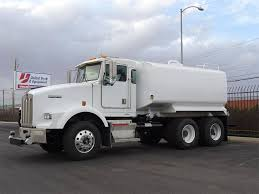 2002 KENWORTH T800, Phoenix AZ - - Equipmenttrader.com Bd Oil Gathering Equipment United Auctioneers Inc Best Quality Trucks Cstruction 2019 Unitedbuilt Wt4000 Water Truck For Sale Auction Or Lease States 1940s Man Washing Down Metal Equipment With Hot Stock P2230 Parts Manitou Allterrain Forklift Mx70 New Trucks Bodies And Trailers Seen At Wasteexpo Removable Dump Youtube Gallery Hk Limited P2994 Delivery Waikato Allens Images About Bc2179 Tag On Instagram