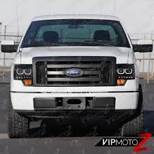2009-2014 Ford F150 Lobo Black [H7 Projector] Halo LED DRL ... Work Truck Review News Issue 10 2014 Photo Image Gallery Ford Challenges Gms Pickup Weight Comparison Medium Duty 12 Vehicles You Cant Own In The Us Land Of Free Lobo Truck Stock Illustration Lobo Duty 14674 2018 F150 Raptor Model Hlights Fordcom 5 Trucks That Would Convince Me To Ditch My Car Off The Throttle 092014 Black H7 Projector Halo Led Drl Ford Black Widow Lifted Trucks Sca Performance Lifted Velociraptor 6x6 Hennessey Blog Post List David Mcdavid Platinum 26 2016 Youtube