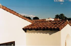mexican roof shingles images of a house that has a shingle roof