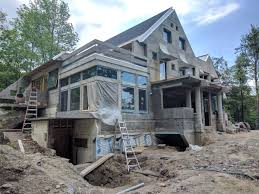 100 Concrete Home Want To Build An Energy Efficient House Try Connecticut