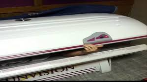 Solar Storm Tanning Bed by Bedding New Commercial 220 Volt Tanning Beds Wolff Solar Storm 32c