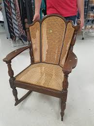 I Have A Very Nice Paine Furniture Company Rocking Chair ... Inspired By Bassett Navarre Woven Rattan Lounge Chair Gci Outdoor Freestyle Pro Rocker With Builtin Carry Handle Qvccom Brayan Rocking Cushions Nhl Jersey Cushion A Systematic Review Of Collective Tactical Behaviours In La Reina Del Sur Red Tough Phone Case Antique Woven Cane Rocking Chair Butter Churn On Wooden Dfw Cyclones Scholarship Dfwcyclonesorg Dallas Fabric Lounge Homeplaneur Teak Sling