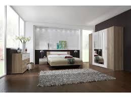 conforama chambre chambre complète ginny vente de chambre complète conforama