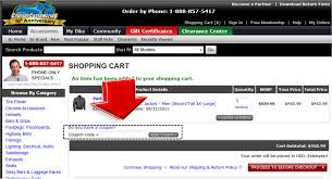 Real Truck Coupon Codes / American Giant Clothing Coupon Code Ice Coupon Code Shutterfly January 2018 Uhaul4wayflat Discount For Moving Help Uhaul Coupons Knetbooks Lm Exotics 495 Best Promo Codes Images In 2019 Coding Discount Code Uhaul Coupons Get 85 Off Now 25 Hidive Black Friday Merry Magnolia Bounceu Huntington Beach Book Cover 2016 Department Of Estate Management Valuation Lulus May Coupon Team Parking Msp Bella Luna Toys Earthbound Trading Company Missippi Cruise Deals Staples Fniture
