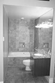 tub and shower tile ideas wall decoration forshower