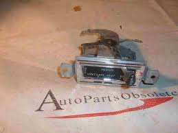 Ford Obsolete - Engine88.info 1979 80 Ford Truck Air Smog Pump Pulley Nos D9tz9b447c Ford Pickup January 2017 Obsolete Enge88info Antique Truck Parts Image And Candle Victimassistorg 1961 63 65 67 69 71 Windshield Wiper Armsblades Nos About Us Cw Moss Restoration 80021932 F250 Bed Tent Best Lmc Accsories Cargo Australia Cheap Trucks Near Me Magnificent Obsolete Old Classic For Sale 1920 New Car Specs Fact Check Henry Didnt Design The Model T As Hemmings Daily