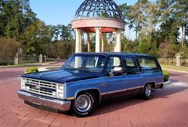1987 Chevy Suburban – TEXAS TRUCKS & CLASSICS 2019 Suburban Rst Performance Package Brings V8 Power And Style To Year Make Model 196772 Chevrolet Subu Hemmings Daily 2015 Ltz 12 Ton 4wd Review 2012 Premier Trucks Vehicles For Sale Near Lumberton 1960 Chevy Meets Newschool Diesel When A Threedoor Pickup Ebay Motors Blog 1973 Silverado02 The Toy Shed Lcm Motorcars Llc Theodore Al 2513750068 Used Cars Chevygmc Custom Of Texas Cversion Packages Gm Recalls Suvs Steering Problem Consumer Reports In Ga Lively Auto Auction Ended On Vin 1948 Bomb Threat
