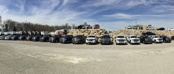 100 Gmc Trucks Dealers Cincinnati Area GMC Truck Dealer Batavia Holman Motors Inc