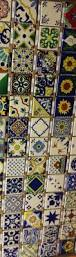 Mexican Tile Saltillo Tile Talavera Tile Mexican Tile Designs by 137 Best For The Home Mexican Tile Images On Pinterest Mexican