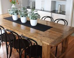 Kitchen Black Dining Chairs Amazing Metal Table Sets Rustic Pairs With Bentwood Amusing 1950s Fascinate