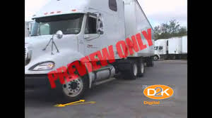 How To Back Up A Big Rig Safely Training Video - YouTube Why Does My Kids Elementary School Need A Tank Southern California Port Truck Drivers Loading Up On Wagetheft Cases Craigslist Driving Jobs Youtube Toro Of Truck Driving Schools 2209 E Chapman Ave United 17 Best San Jose Expertise Robots Could Replace Million American Truckers In The Next Teen Programs Semitruck Driver Dies After Crash Sparks House Fire Western