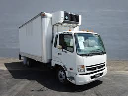 Refrigerated Trucks For Sale In Florida Pin By One Fat Frog Restaurant Equipment On Cool Food Trucks Mobile Tampa Area For Sale Bay Truck Reviews Archives Eat More Of It Keybros Orlando Florida Facebook Truck Wikipedia Kona Dog Franchise From 900 Degreez Pizza Home 2009 Chevy Gasoline 18ft 89500 Ready To Be Vinyl Changes Coming For Foodtruck Rules Fl Keys News