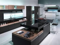 cuisiniste haut de gamme création meuble salle de bains lyon cuisine et dressing