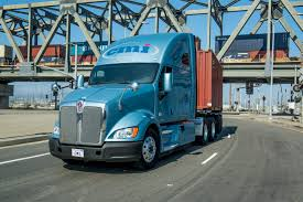 CMI Transportation, Drayage | CMI Transportation, LLC Huktra Nv Hshot Trucking How To Start Mountain Driving Tips For Truck Drivers Handle That Big Rig Like A Los Angeles Long Beach Port Truckers Win Major Legal Victory 77195450png Truck Driver Contract Agreement Legal Documents Analysis Is Regulation The Driver Shortage Transport Topics Logging Owner Operator Trucks Wanted Ports Deal Leaves Drivers Worried Crosscut Traing Class Schedule Union Gap Yakima Wa Ipdent Trucking Business Loan First American Merchant Funding Photos Et Images De In Focus Pets At Work Day Getty Images Archives Bill Busbice