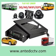 China Semi Commercial Truck Camera Systems With Mobile DVR And ... Heavy Duty Vehicle Truck Bus Backup Camera Sysmwaterproof Night China Semi Commercial Systems With Mobile Dvr And Ecco Echomaster Cameras Inlad Van Company 4chs Monitor Cctv System For Trucks System For And Buses With Super Good 24g Wireless 15 Ir Led Night Vision Reversing Car Truck Camera Amazoncom Ekylin Builtin Wireless Parking 1224v Quad Load Dump Reversing Dash 3 Falconeye Falcon Car Rearview 4 Sensors Assistance 360 Degree A Or From Www