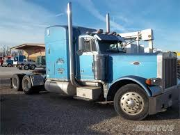 Peterbilt 379EXHD For Sale Jackson, Tennessee Price: $26,500, Year ... Pin By Us Trailer On Kansas City Sales Pinterest 2018 Peterbilt 567 Heritage Highway Tractor Missauga On Truck Peterbilt 579 Epiq Ultrashift Plus Sleeper Reefer Truck Rebuilding Eo And Inc Used Heavy Trucks Service Vehicles 2000 330 Crew Cab Hauler 2010 386 Semi For Sale 740542 Miles Des Perfect Pete Larsens Australia 2017 389 Tri Axle Haul Day 550hp 18 Bray Parts Midwest For Truckmarket Llc