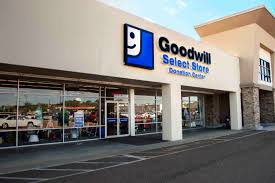 Locations - Goodwill Donating A Car Without Title Goodwill Car Dations Mobile Dation Trailer Riftythursday Drive For Drives Omaha A New Place To Donate In South Carolina Southern Piedmont Box Truck 1 The Sign Store Nm Ges Ccinnati Goodwill San Francisco Taps Byd To Supply 11 Zeroemission Electric Donate Of Central And Coastal Va With Fundraising Fifth Graders Lin Howe Feb 7 Hosting Annual Stuff Drive Saturday Auto Auction