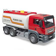 Bruder 50cm 1:16 MAN TGS Petrol/Fuel Tank Truck W/Water Pump Kids ... China 2 Axle 35000liters Stainless Steel Fuel Tank Truck Trailer Mercedesbenz Axor 1828 Ak 4x4 Fuel Tank Adr Trucks For Sale White Mercedesbenz Actros On Summer Road Editorial Dofeng 4500 Litre Tanker 5 Tons Oil 22000liter Capacity For Sale Sinotruk Howo 6x4 Benzovei Sunkveimi Daf Cf 85360 8x2 Rhd 25 M3 6 Buy Df Q235 Carbon Semi 2560m3 Why Cant I Find Any European Tanker Truck Scs Software Pro Petroleum Hd Youtube Yellow Stock Illustration Royalty Free Manufacturer 42 Faw Lhd
