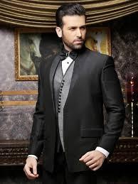 Eden Robe Men Party Wear Formal Coat Pant Suits Collection Consists Of Latest Designs Menswear Coats 3 Pieces 2 Piece