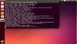 Install Lamp Ubuntu 1404 by Iredmail Installation On Ubuntu No Audio Youtube