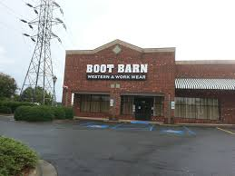 Boot Barn New Store In Winston Salem, NC : Roper Boot Barn Brad Paisley Unleashes His Inner Fashionista Creates New Clothing Boot Presents At 2017 Icr Conference Muck Boots And Work Horse Tack Co Sheplers Will Become By The End Of Year Wichita Justin Womens Gypsy Collection 8 Western Opens First Council Bluffs Store Local News Jama Mens Fashion Wear 12 Best 25 Cody James Ideas On Pinterest Good Hikes Near Me Darcy Mudjug Compton Twitter Get Your Mudjugs In Select Boots For Men Western Warm Springs With Mad Dog 10282017 1027 The Coyote