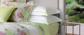 Yves Delorme Bedding by Yves Delorme Fall Winter 2014 Collection U2013 Buy Luxury Bed Linen Blog