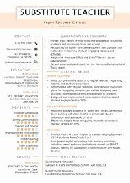 Teacher Achievements For Resume Awesome Substitute Teacher ... Elementary Teacher Resume Samples Velvet Jobs Resume Format And Example For School Teachers How To Write A Perfect Teaching Examples Included 4 Head Exqxwt Best Rumes Bloginsurn Earlyhildhood Role Of All Things Upper Sample Certificate Grades New Teach As Document Candiasis Youtube Holism Yeast Png 1200x1537px 8 Tips For Putting Together A Wning Esl Example 20 Guide