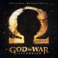 Halloween 2007 Film Soundtrack by God Of War Ascension Original Soundtrack By Tyler Bates On