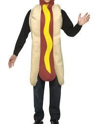 Walmart Halloween Contacts No Prescription by Dog Halloween Costume One Size Walmart Com