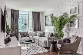 104 Buy Loft Toronto Best Airbnb Condos For Short Term Rentals