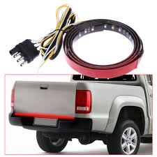 12V 22W 2200LM Flexible Automobile LED Strip Light Car Truck Door ... Vestil Lmebt824 Lift Master Fork Truck Boom By Toolfetch Lm Recovery Ltd Videos Pinterest Filelm Aww Truckjpg Wikimedia Commons Mio Mivue Drive 65 Car Navigation Full Europe Truck Eleromarkt Sun Shade Night Anti Reflection Visor For Mio Spirit 8500 8670 2004 Freightliner Fld11264sd Heavy Duty Dump Sale Mack Lmsw Breakdown Military Vehicles Lamborghini Lm002 Wikipedia My 1952 Chevy Truck Album On Imgur The Worlds Best Photos Of Lm And Flickr Hive Mind 1943 Tow David Van Mill