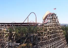 Halloween Haunt Great America 2012 Hours by Virginia U0027s Premier Themed Amusement Park Kings Dominion