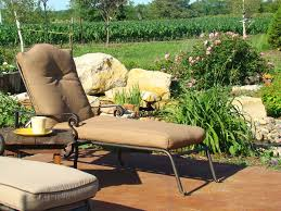 El Patio Des Moines Hours by Beautiful Rustic Barn Waiting For You To Re Vrbo