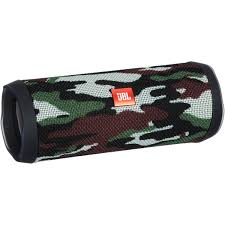 JBL FLIP 4 Camouflage Portable Bluetooth Speaker - Walmart.com Side X Kqr Cargo Box Camlocker King Size Low Profile Single Lid Crossover Tool Truck Boxes Utility Chests Accsories Uws On Sale Northern Equipment New 2018 Kawasaki Mule 4010 Trans4x4 Camo Vehicles In Sx 4x4 Xc Camo Unionville Virginia Sportz Tent Napier Outdoors Camouflage Tool Box Hydrographic Finish At Wwwliquid Amazoncom Suck Uk Toolbox Bbq Red Sports Tents Archives Page 2 Of Above Ground Tents Best Idea Ever For Tailgating Convert Your Tractor Supply Truck Tech Pac Veto Pro Bags That Work