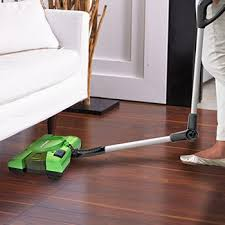 Electric Sweepers For Wood Floors by Amazon Com Shark 10