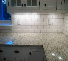 American Olean Quarry Tile by American Olean Subway Tile Bullnose Home Design Ideas