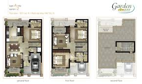 Image Result For House Designs Plans 1st And 2nd Floor | Sims 4 ... Two Story House Design Small Home Exterior Plan 2nd Floor Interior Addition Prime Second Charvoo 3d App Youtube In Philippines Laferida The Cedar Custom Design And Energy Efficiency In An Affordable Render Modern Contemporary Elevations Kerala And Storey Designs Building Download Sunroom Ideas Gurdjieffouspensky 25 Best 6 Bedroom House Plans Ideas On Pinterest Front Top Floor Home Pattern Gallery Image