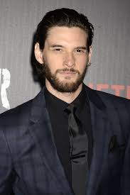 Ben Barnes | Marvel Cinematic Universe Wiki | FANDOM Powered By Wikia The Ballad Of Little Billy Barnes Youtube Motown Executive And Doowop Star Harvey Fuqua Dies At 80 Photos Enterprises Inc 73 Transportation Robyn Spangler Home Facebook By To Right These Wrongs Chace Crawford Reunites With Gossip Girl Costar Sebastian Stan Ben Actor Wikipedia Arte Johnson And Hires Photo Flash Aos Picturing Poverty News Feature Indy Week Todd Schroeder Tschroedermusic Twitter