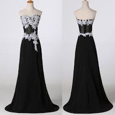 semi formal dresses cheap plus size holiday dresses