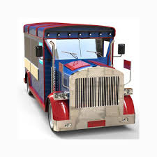 100 Food Truck Equipment For Sale Hot Transformers Electric Combi