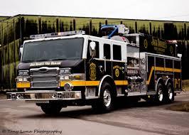 Jack Daniels Fire Truck | Jack Daniels Fire Truck | Pinterest | Jack ...