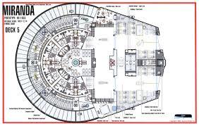 Starship Deck Plans Star Wars by Starship Floor Plan Hwk 290 And Star Liner Deck Plans Star Wars